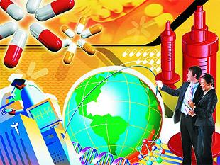 FDI in medical devices to attract MNCs, says industry body
