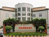 Ranbaxy forfeits 180 days exclusivity for generic Nexium