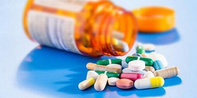 Russia's Chelyabinsk to tie up with Indian Pharmaceutical Companies