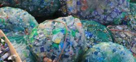 Maharashtra's New Plan to Boost Recycling !