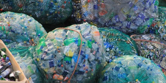Maharashtra's New Plan to Boost Recycling !