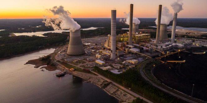 Human Health in danger due to Environmental Threats !