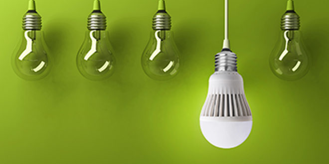 Save Energy..Save Electricity !
