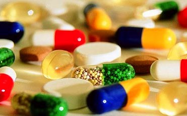 Indian Pharma Industry to grow 11-13% in 2020
