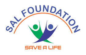 Save a Life Foundation aims at putting an end to suicides by 2040 !