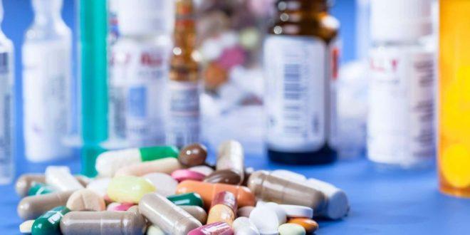 Thiruvananthapuram launches Drug price regulating unit.