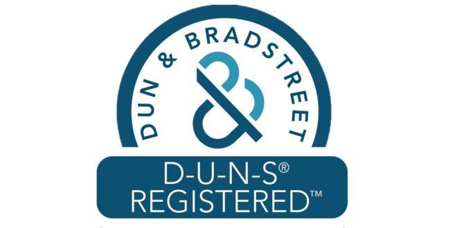VIVAN Life Sciences is D.U.N.S- Registered  (DUN & Bradstreet), since inception !