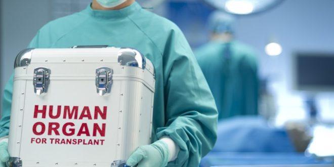 Arogyasri Scheme-Patients of Organ Transplantation to get complete Heathcare Package