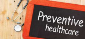 Awareness of Preventive Health for Municipal School Students !
