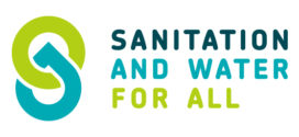 Sanitation for All !