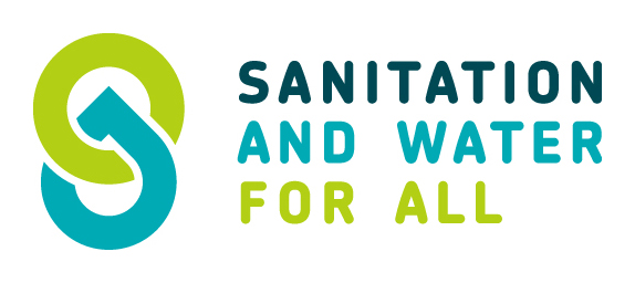 Sanitation for All !
