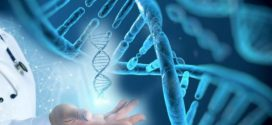 India to build Genomic Data by planning 2 national-level programmes.