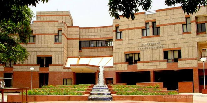 Portable Ventilators by researchers at IIT Kanpur