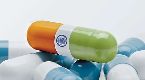 Adopting smart manufacturing concepts will build up production and profitability for Indian Pharma !
