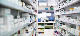 Pharmacies: an Essential part of Healthcare Infrastructure