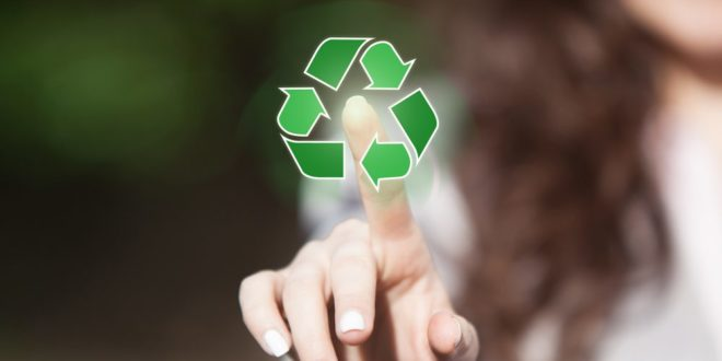 Reduce your Waste !