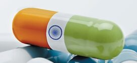 Do Indian pharma and biotech sectors need a push?