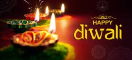 Diwali Celebration at VIVAN's Corporate Office!