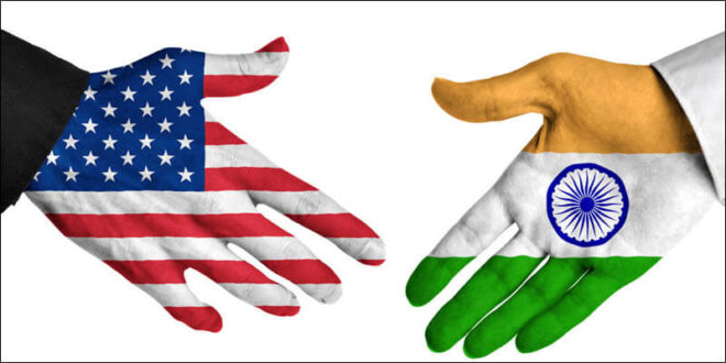 US-India Relation: Pharma Sector to be on the priority list !