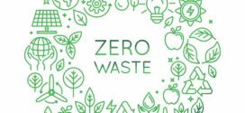 Have you tried a Zero-Waste living?