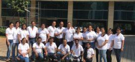 VIVAN celebrates its 11th Anniversary !!