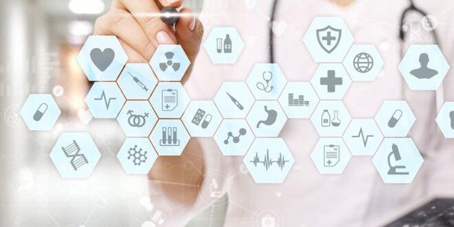 Covid-19 accelerates preventive healthcare !