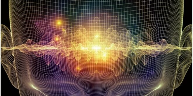Human brain activity can now be wirelessly recorded !