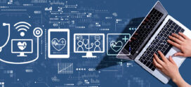 Telemedicine to become the core methodology of healthcare delivery in the future !